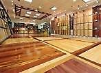 HARDWOOD FLOORING - CANADIAN MADE - ENG.WOOD FROM EUROPE - GERMAN LAMINATE - EUROPEAN PORCELAIN AND MORE