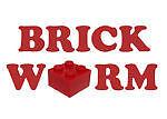 Bricks and Collectibles