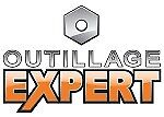 Expert Tool Shop - Outillage Expert