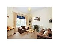 Spacious and Central 2 Bedroom Flat, Recently Refreshed and Upgraded.