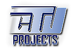 GTV Projects / Used & New Parts