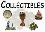 collectibles201616