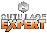 Outillage Expert