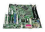 Dell T3400 Motherboard