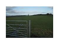 2513 SQ.METRES FREEHOLD LAND FOR SALE