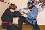 Self Protection Martial Arts Classes Kawartha Lakes Peterborough Area image 2