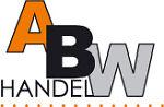ABW-Handel