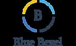 Blue Bezel