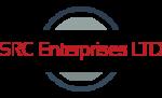 SRC Enterprises LTD