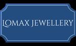 Lomax Jewellery