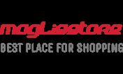 MoglisStore