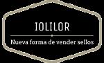 iolilor