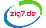 zig7.de
