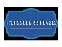 ScotTrans Removal Company - MAN AND VAN, MAN WITH VAN, TRANSPORTATION SERVICES AT AFFORDABLE PRICES