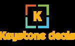 Keystone Deals