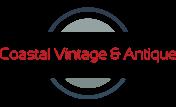 Coastal Vintage and Antique