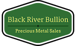 Black River Bullion