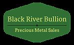 Black River Bullion