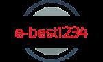 e-best1234