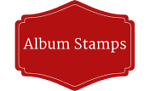 AlbumStamps
