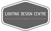 Lighting Design Centre