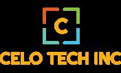 CELO TECHNOLOGIES