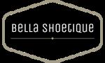 Bella Shoetique
