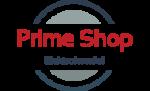 primeshop2017