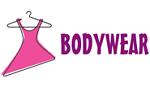 bodywear_ltd