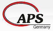 aps.germany