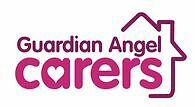 Care Assistant Weekends Chichester and Surrounding Areas
