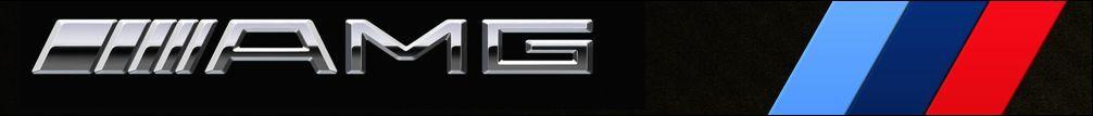 BMW_MERCEDES_CLASSIC
