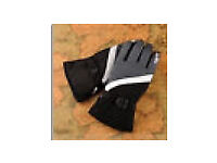 2 x pairs of Gloves