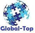 Global-Top