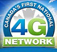 Rural High Speed Internet for Simcoe and Muskoka