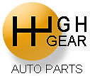 High Gear Auto Parts