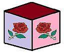 Rosy's Toyland
