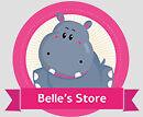 Belles Store