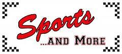 norm's sports and more