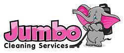 Jumbo Cleaning Services Perth Perth City Area Preview