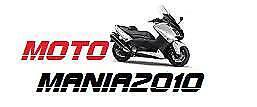 MOTOMANIA2010RICAMBI