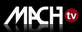 the best program Mach tv for Roku 1,2,3,4, stick/Mag254/ Avov