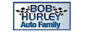 Bob Hurley Ford Buick GMC