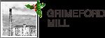 grimefordmill