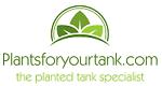 plantsforyourtank