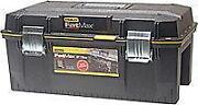 Stanley FatMax Werkzeugbox