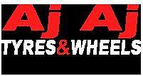 Car Tyre Sales  All Brands Repairs & Wheel Restoration Yagoona Bankstown Area Preview