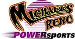 Michael's Powersports Online