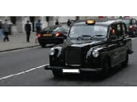 CHEAP EDINBURGH TAXI, BLACK CAB, HACKNEY, EDINBURGH
