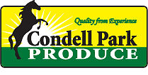 Condell Park Produce